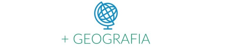 LOS + GEOGRAFIA